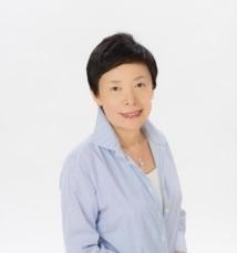 漢方キッチン認定 薬膳セラピスト:今西清美  国際中医薬膳師、国際中医師 30年以上の精進料理歴があり、精進弁当で家族の健康を守ってきた経験をもつ。精進料理指導歴は20年以上にわたる。北京中医薬大学日本校で学び、国際中医薬膳師、国際中医師の資格を取得。アンチエイジングメニューを得意とし、東急不動産の運営する「ホームクレール用賀」において、「ビューティフルエイジ ング薬膳講座」を開催、好評を得ている。