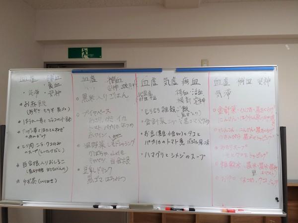 理論クラス写真2