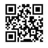 2017漢方キッチン講座QRコード
