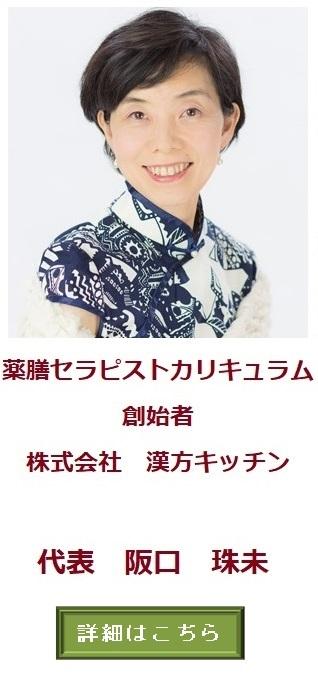 阪口珠未 講師紹介1
