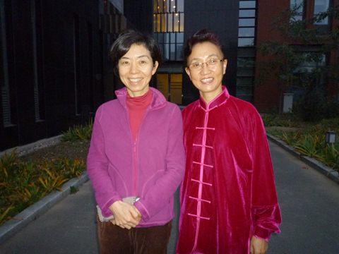 20111104(131).jpg