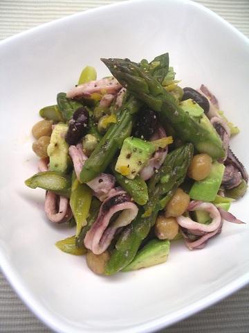 ika-abocado-salad.jpg