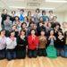 3/28 漢方キッチン交流会&ワークショップイベントの開催