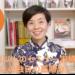 オンライン『薬膳セラピスト®コース~初級クラス』 1期生募集